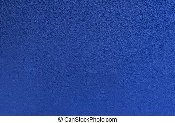 közelkép, közül, kék, megkorbácsol, struktúra