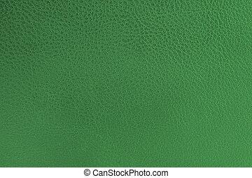 közelkép, közül, zöld, megkorbácsol, struktúra