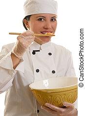 küchenchef