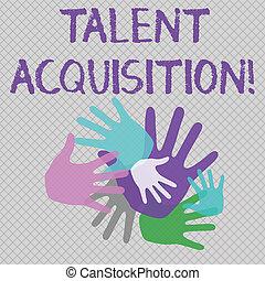 különböző, fogalom, tehetség, huanalysis, ügy, nagyság, eljárás, szöveg, szakképzett, átfedő, munka, szín, csapatmunka, kéz, megjelöl, lelet, megszerezve, szó, írás, acquisition., creativity.