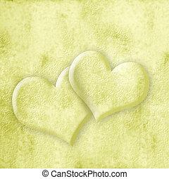 kaart, valentine