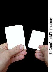kaarten, beslissing, 5