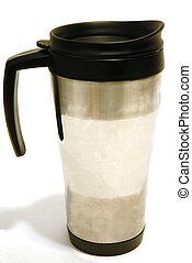kaffee becher