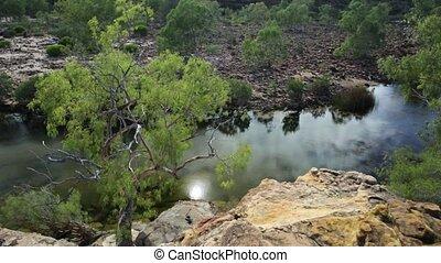 Kalbarri National Park WA
