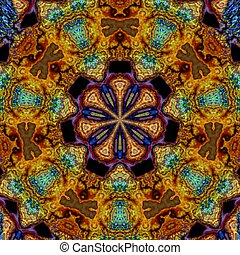 kaleidodesign