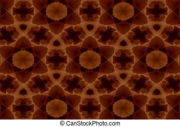 Kaleidoscope (NTSC)