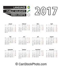 woche blatt montag a4 jahr kalender beginnen 2017 gr e. Black Bedroom Furniture Sets. Home Design Ideas