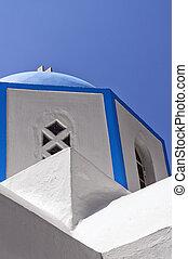 kamari church 09