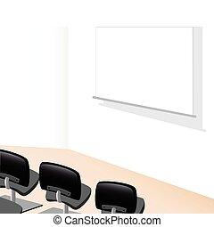 kamer, voor, de, beroepen