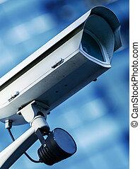 kamera security, og, urban, video