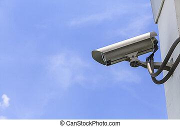 kamera security