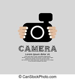 kamera.