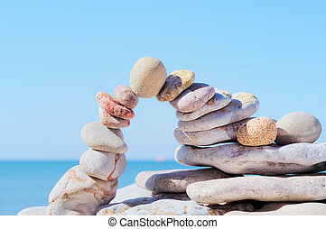 kamień figlarny