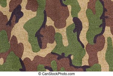 kamouflage