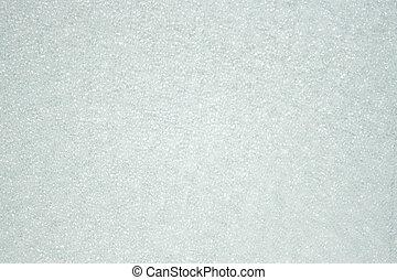 kapot, witte , textuur, glas
