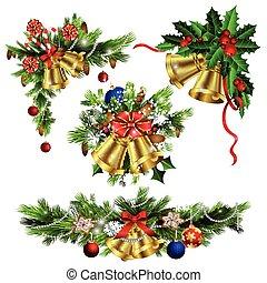 karácsony, alapismeretek, helyett, -e, tervezés