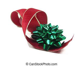 karácsony, closeup, 5