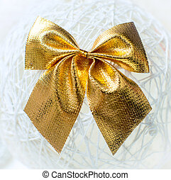 karácsony, gold vonó