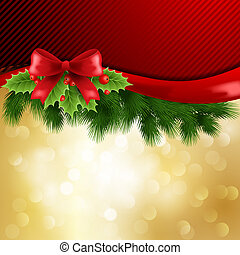 karácsony, köszönés