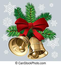 karácsony, tök