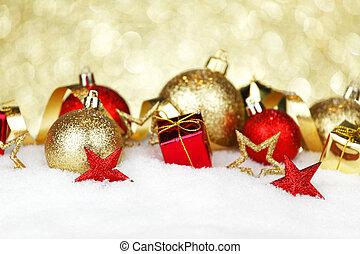 karácsony, zenemű