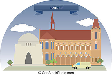 Karachi, Pakistan. For you design