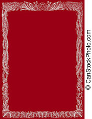 Karate kyokushinkai diploma red paper - Martial arts diploma...
