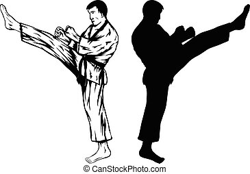 karateVer1