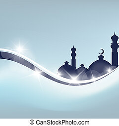 kareem,  -,  ramadan,  mubarak,  eid