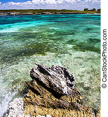 karibisches meer