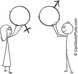 Hungama karikatúra sex