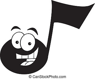 karikatúra, musical híres
