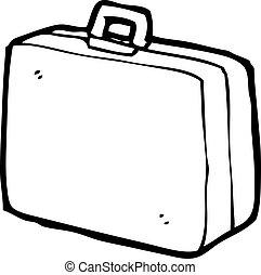 Zahlenschloss Clipart
