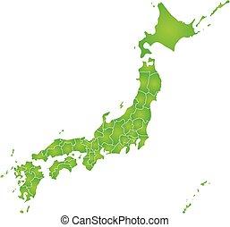 karta, japan