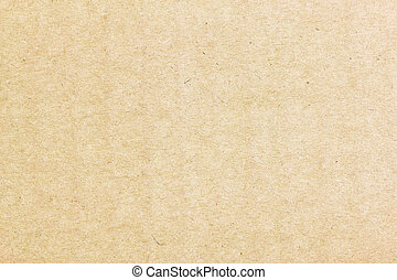 kartonpapír, struktúra, vagy, háttér