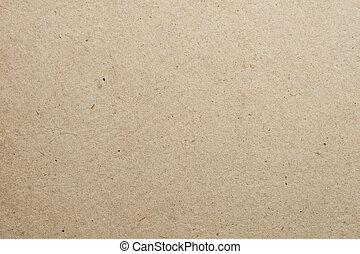 kartonpapír, textured