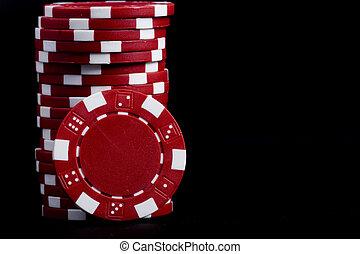 kasino raspelt