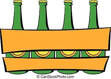 Kasten Bier Wieviele Flaschen