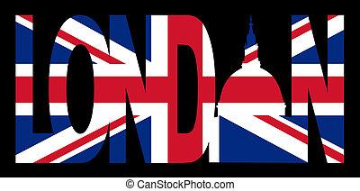 katedra, paul\'s, londyn, st