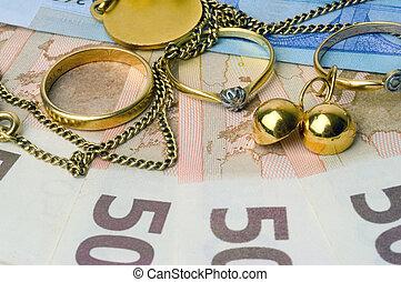 Juwelen Kaufen