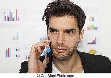 kaufleuten zürich, gebrauchend, klug, telefon