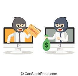 kaufleuten zürich, schlechte, transaktion
