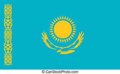 kazakhstan αδυνατίζω