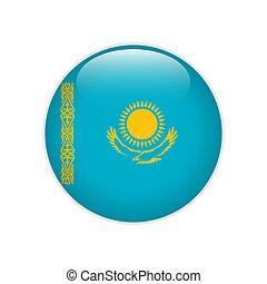 kazakhstan αδυνατίζω , επάνω , κουμπί
