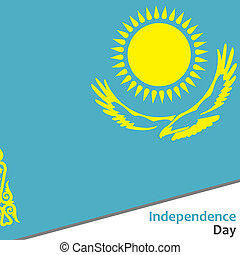 Kazakhstan independence day