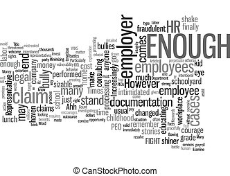 Keep Your Lunch Money text background wordcloud concept