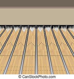 Bowling hamburg osdorf preise