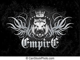 keizerrijk