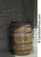 Kentucky Bourbon - Bourbon Trail, Kentucky. Bourbon ...
