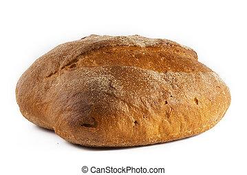 kenyér gördít